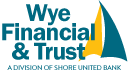 Wye Financial & Trust - A division of Shore United Bank