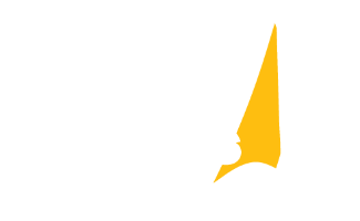 Wye Financial Partners logo