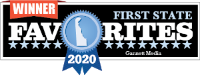 first state favorites winner badge
