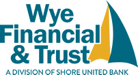 Shore United Bank